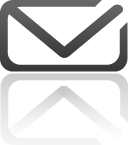 Invia mail