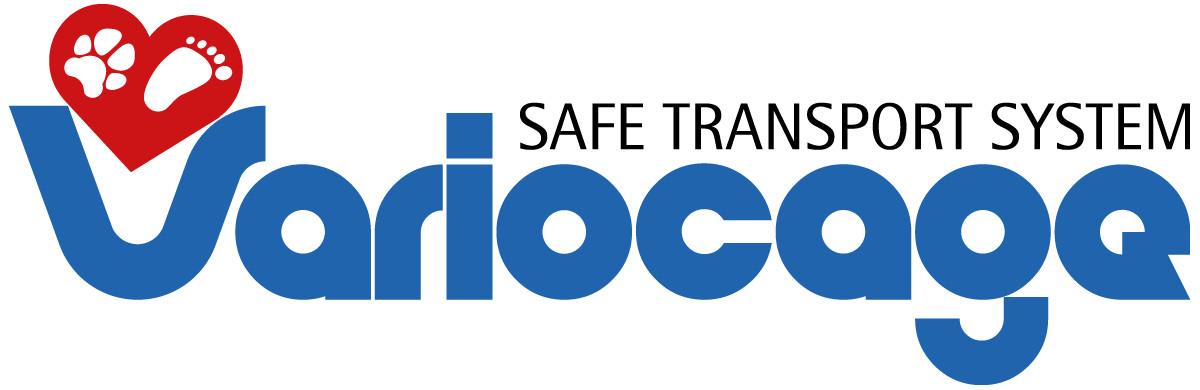 Variocage la Gabbia Autodeformante per il Trasporto in sicurezza del vostro cane